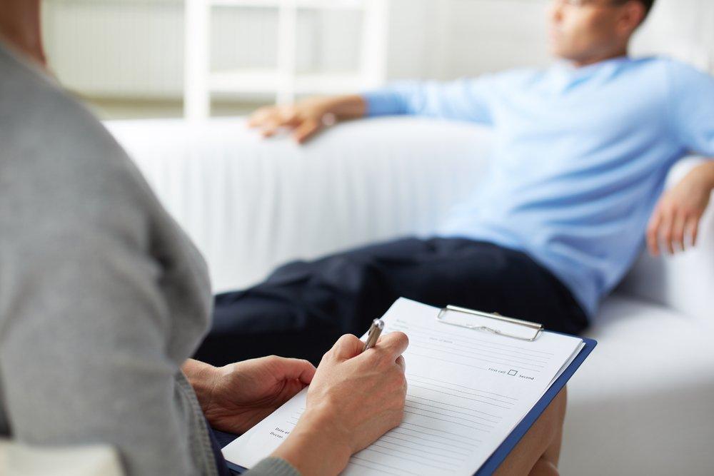 sex addiction treatment myths nyc